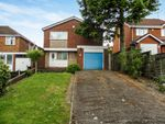 Thumbnail for sale in Belle Vue Road, Brierley Hill