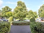 Thumbnail to rent in Northlands, 8 Pittville Circus, Cheltenham, Gloucestershire
