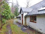 Thumbnail to rent in Lochailort