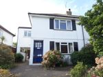 Thumbnail to rent in Chipstead Lane, Riverhead, Sevenoaks