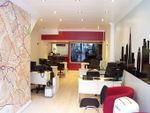 Thumbnail to rent in Sapcote Trading Centre, High Road, London
