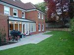 Thumbnail to rent in Sunningdale, Berkshire