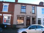Thumbnail to rent in Newdigate Road, Coventry