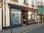 Thumbnail for sale in King Street, Carmarthen