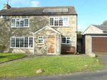 Thumbnail for sale in Catton, Hexham