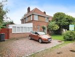 Thumbnail for sale in West Avenue, Ormesby, Great Yarmouth