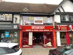 Thumbnail to rent in 60 High Street, Ruislip, Middlesex
