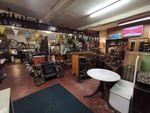 Thumbnail for sale in Reputable Auctioneers Based In West Yorkshire HD5, Kirklees