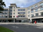 Thumbnail to rent in Anglia House 10 Derrys Cross, Plymouth