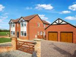 Thumbnail for sale in Cleeve Road, Bidford-On-Avon, Alcester