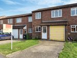 Thumbnail for sale in Derwent Road, Thatcham