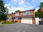 Thumbnail for sale in Lakeside Court, Leicester, Leicestershire