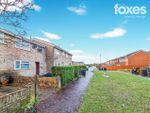 Thumbnail to rent in Tamar Close, Ferndown, Dorset