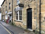 Thumbnail to rent in South Street, Sherborne, Dorset