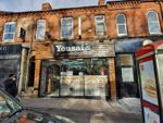 Thumbnail for sale in Coventry Road, Small Heath