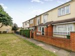 Thumbnail for sale in Kenyngton Drive, Sunbury On Thames