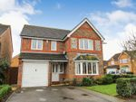 Thumbnail for sale in Almond Drive, Thatcham