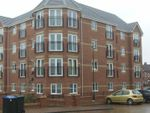 Thumbnail to rent in Signet Square, The City, Coventry