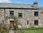 Thumbnail to rent in Brewery Barn, Penruddock, Penrith, Cumbria