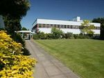 Thumbnail to rent in Kent Science Park, Sittingbourne