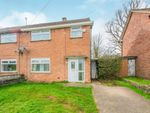 Thumbnail for sale in Ball Road, Llanrumney, Cardiff