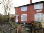 Thumbnail to rent in Beechcroft Grove, Bolton
