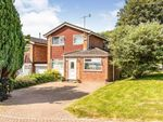 Thumbnail for sale in Congreve Close, Woodloes Park, Warwick, Warwickshire