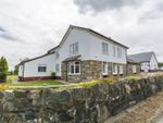 Thumbnail for sale in Maenclochog, Clynderwen