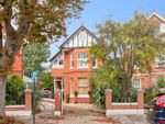 Thumbnail to rent in Pembroke Crescent, Hove