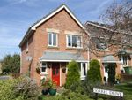 Thumbnail for sale in Sorrel Drive, Chippenham, Wiltshire