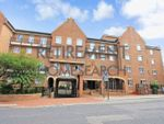 Thumbnail to rent in Pembroke Court, Chatham