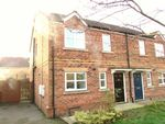 Thumbnail to rent in Dean Road, Scunthorpe