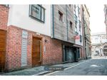 Thumbnail to rent in Cumberland Street, Liverpool