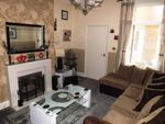 Thumbnail to rent in Hyde Street, South Shields, Tyne And Wear