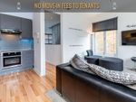 Thumbnail to rent in Penton Street, London