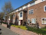 Thumbnail to rent in Mount Pleasant, Hazel Grove, Stockport