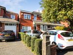 Thumbnail to rent in Manchester Road, Bury