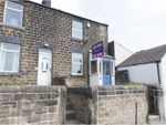 Thumbnail to rent in New Road, Barnsley
