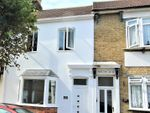 Thumbnail for sale in Alma Road, Sheerness