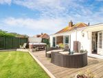 Thumbnail for sale in West Way, Lancing