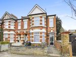 Thumbnail to rent in Ridley Road, Willesden Green, London