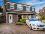 Thumbnail for sale in Arundel Drive, Poulton-Le-Fylde