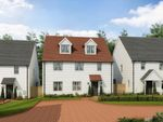 Thumbnail for sale in Stockwood Meadow, Staplecross, East Sussex