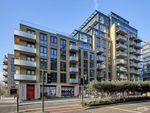 Thumbnail for sale in Blocks K & L, Battersea Reach, Wandsworth