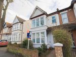 Thumbnail to rent in Honiton Road, Southend-On-Sea