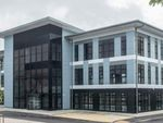Thumbnail to rent in 6 International Avenue, Abz Business Park, Aberdeen