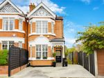 Thumbnail for sale in Clyde Road, Alexandra Park, London