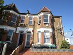 Thumbnail to rent in St Ann's Road, London