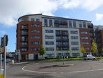 Thumbnail for sale in North Court, Upper Charles Street, Camberley, Surrey