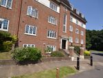 Thumbnail to rent in Herga Court, Sudbury Hill, Harrow On The Hill